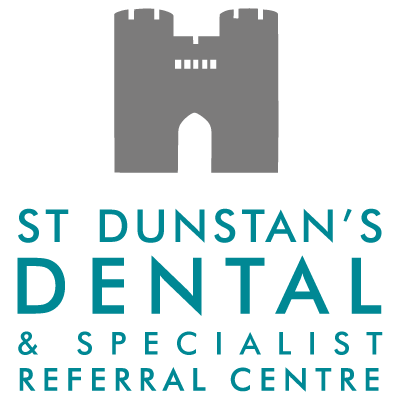St Dunstan's Dental Practice