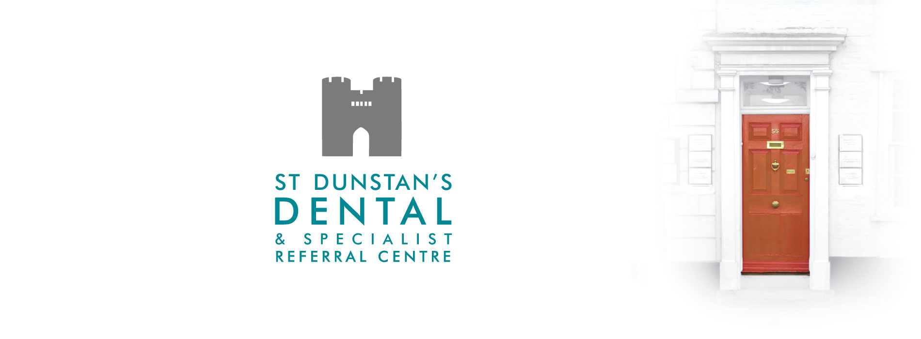 St Dunstan's Dental Practice and Referral Centre